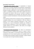 Dispense di Biocristallografia (pdf, it, 818 KB, 3/7/11) - Page 7