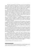 responsabilidade social e fidelidade: um estudo para cooperativas ... - Page 5