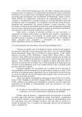 responsabilidade social e fidelidade: um estudo para cooperativas ... - Page 7