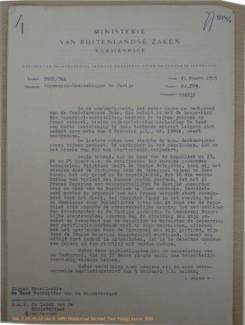 Naar pdf - Historici.nl