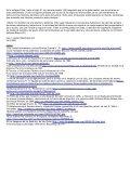 Crónica del operativo Policial que allano La Sala - Indymedia ... - Page 4