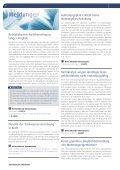 Der Verwalter-Brief - Haufe.de - Page 2