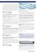Der Verwalter-Brief - Haufe.de - Page 3