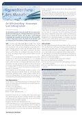 Der Verwalter-Brief - Haufe.de - Page 4