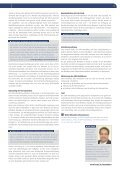 Der Verwalter-Brief - Haufe.de - Page 5