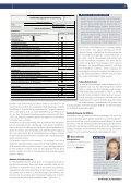 Der Verwalter-Brief - Haufe.de - Page 7