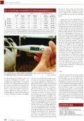 Was kostet eine Gebärmutterentzündung? - CRI Genetics GmbH - Seite 4