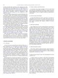 Hierarchical clustering of genetic diversity associated to different ... - Page 2