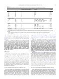 Hierarchical clustering of genetic diversity associated to different ... - Page 7