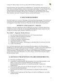 """""""Auswirkung von Vernachlässigung und Gewalt an Kindern"""" - Seite 3"""