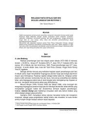 5. REKLAMASI PANTAI.pdf - Blog Staff UI - Universitas Indonesia