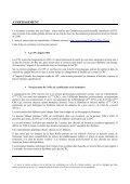 Le baccalauréat professionnel : état des lieux avant la réforme - Cereq - Page 3