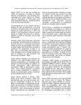Análise da precipitação pluviométrica diária, mensal e interanual da ... - Page 3