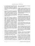 Análise da precipitação pluviométrica diária, mensal e interanual da ... - Page 4