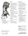 Lightweight Laser Designator Rangefinder (LLDR) - Northrop ... - Page 2