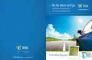 West Coast Electric - EV Roadmap
