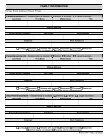 Pre-Kindergarten Registration Packet 2012 (pdf) - Cresskill Public ... - Page 3