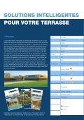 PARASOLS - Prostor - Page 2