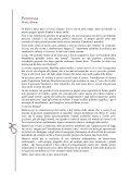 LA CRISI E LE DONNE LA ROAD MAP DELLE PARI OPPORTUNITA - Page 6