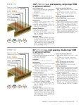 Schluter®-DITRA Installation Handbook 2010 - Schluter Systems - Page 7