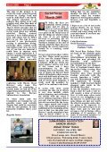March 09 - Barrow Submariners Association - Page 2