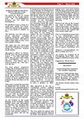 March 09 - Barrow Submariners Association - Page 3