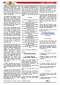 March 09 - Barrow Submariners Association - Page 5