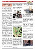 March 09 - Barrow Submariners Association - Page 6