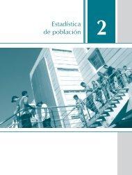 02 Estadistica de población.indd - Universidad del Norte