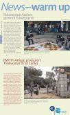 keepintouch - Lektorat Sonja Rose - Seite 7