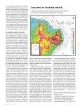 A origem da montanha - Revista Pesquisa FAPESP - Page 3