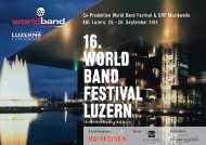 World-Band-Festival-2014