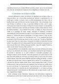 Le naturalisme stoïcien - Lycée Chateaubriand - Page 3