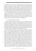 Le naturalisme stoïcien - Lycée Chateaubriand - Page 4