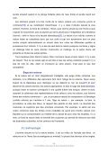 Le naturalisme stoïcien - Lycée Chateaubriand - Page 5