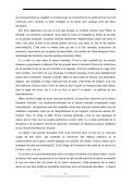 Le naturalisme stoïcien - Lycée Chateaubriand - Page 6