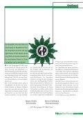 muenster 2012 - bei Polizeifeste.de - Page 3
