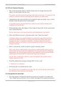 IK2206 – Internet Security and Privacy Chapter 10 - ThomasGalliker.ch - Page 2