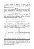 Note storiche sul superamento della teoria del calorico in Sadi Carnot - Page 2