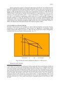Note storiche sul superamento della teoria del calorico in Sadi Carnot - Page 3