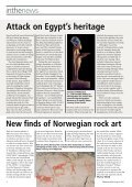 rock art - Minerva - Page 4