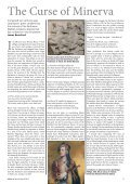 rock art - Minerva - Page 7