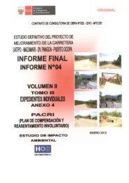 Volumen II, tomo III, expedientes individuales, anexo 4, PACRI.pdf