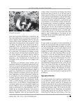 Download (88Kb) - Repositorio Institucional UANL - Universidad ... - Page 6