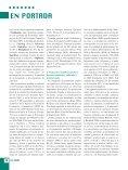 diferencias en productividad entre la psicología y otras ciencias ... - Page 2
