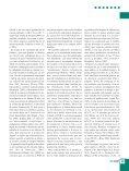 diferencias en productividad entre la psicología y otras ciencias ... - Page 3