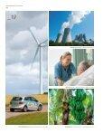 Download Linde Technology 1   2010 (PDF 3,5 MB) - Linde Gas - Page 4