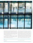 Download Linde Technology 1   2010 (PDF 3,5 MB) - Linde Gas - Page 7