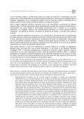 Informe Banderas Negras 2006 Ni un ladrillo más - Page 4