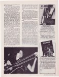Geddy Lee: Hi-Tech Bassist and Synthesist with ... - Cygnus-X1.Net - Page 4